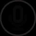 recording_icon